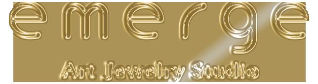 エマージュ公式通販 -emerge- シルバージュエリーブランド