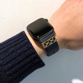 ホースシューYG (for Apple Watch)